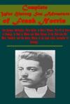 Complete War History Sea Adventure Of Frank Norris