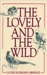 The Lovely And The Wild