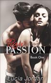Raw Passion