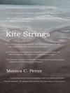 Title Kite Strings