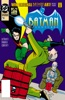 The Batman Adventures (1992 - 1995) #14