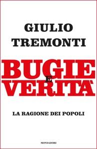Bugie e verità Book Cover