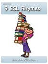 9 ESL Rhymes