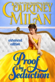 Proof by Seduction PDF Download