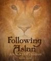 Following Aslan