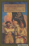 Treasure Island Illustrated By N C Wyeth  FREE Audiobook Download Link