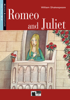William Shakespeare - Romeo and Juliet artwork