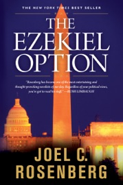 The Ezekiel Option PDF Download