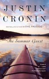 The Summer Guest PDF Download