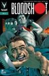 Bloodshot - Vol 02