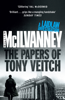William McIlvanney - The Papers of Tony Veitch artwork