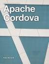 Creare App Mobile Con Apache Cordova