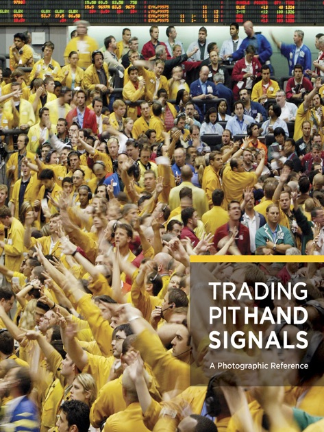 E signals trading