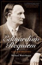 Edwardian Requiem