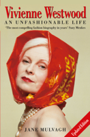 Jane Mulvagh - Vivienne Westwood artwork