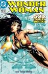 Wonder Woman 1987-2006 162