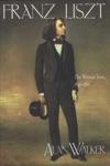 Franz Liszt Volume 2