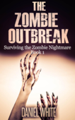 The Zombie Outbreak
