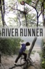 The River Runner
