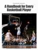 Christopher Goertzen - A Handbook for Every Basketball Player artwork