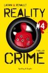 Reality Crime 4
