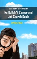 The No-Bullsh*t Career & Job Search Guide