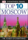 Top 10 Moscow
