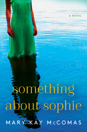 Something About Sophie PDF Download