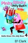 Pinky Blinky Jelly Bean