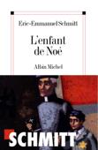 Download and Read Online L'Enfant de Noé