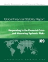 Global Financial Stability Report April 2009