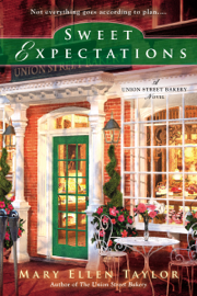 Sweet Expectations Ebook Download