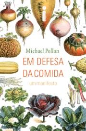 Em defesa da comida PDF Download