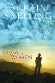 The Way of Women PDF Download