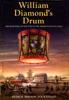 William Diamond'S Drum