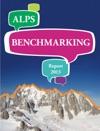 Alps Benchmarking Report 2013