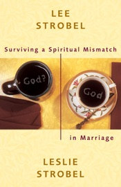 Surviving a Spiritual Mismatch in Marriage PDF Download