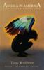 Angels in America: A Gay Fantasia on National Themes - Tony Kushner