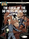 Blake  Mortimer - Volume 14 - The Curse Of The 30 Pieces Of Silver Part 2