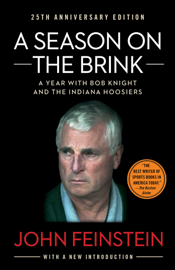 Season on the Brink book
