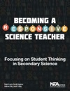 Becoming A Responsive Science Teacher