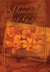 A Mandolin Of Gold