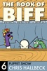 The Book of Biff #6