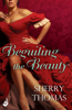 Sherry Thomas - Beguiling the Beauty: Fitzhugh Book 1 artwork