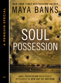 Soul Possession (Novella) PDF Download