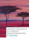 Empathy Dynamics In Conflict Transformation