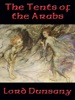 The Tents of the Arabs