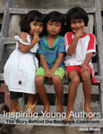 Inspiring Young Authors