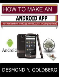 How To Make An Android App