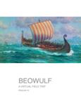 Beowulf: A Virtual Field Trip